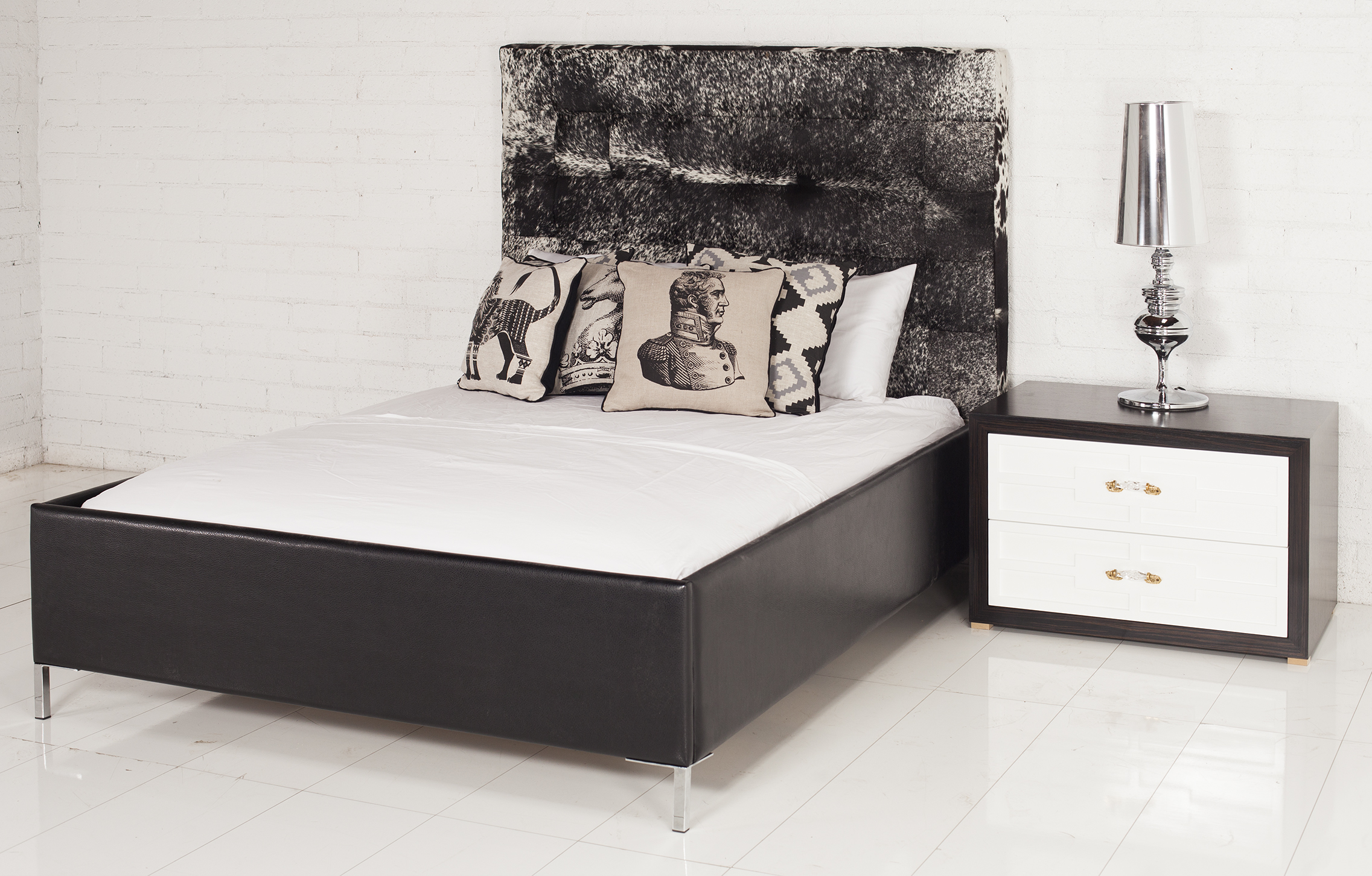 Stylish Products from ROOM SERVICE - ModShop Style Blog
