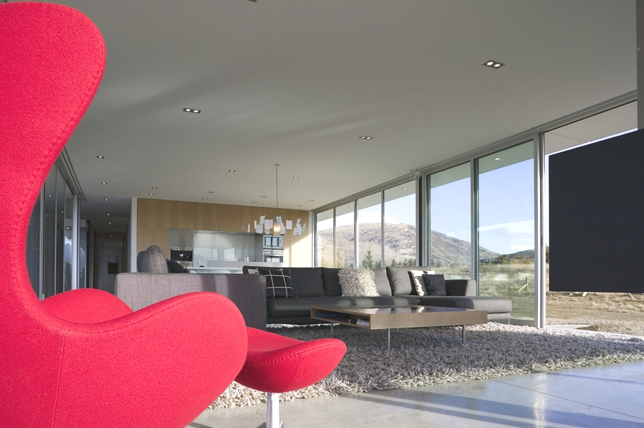 302 found for House interior design new zealand