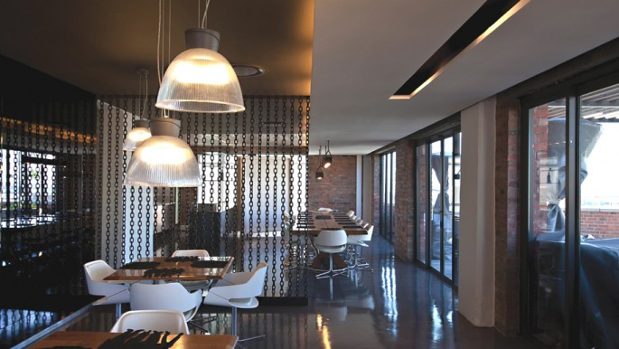 contemporary office spaces. plain contemporary bookmark and share  and contemporary office spaces