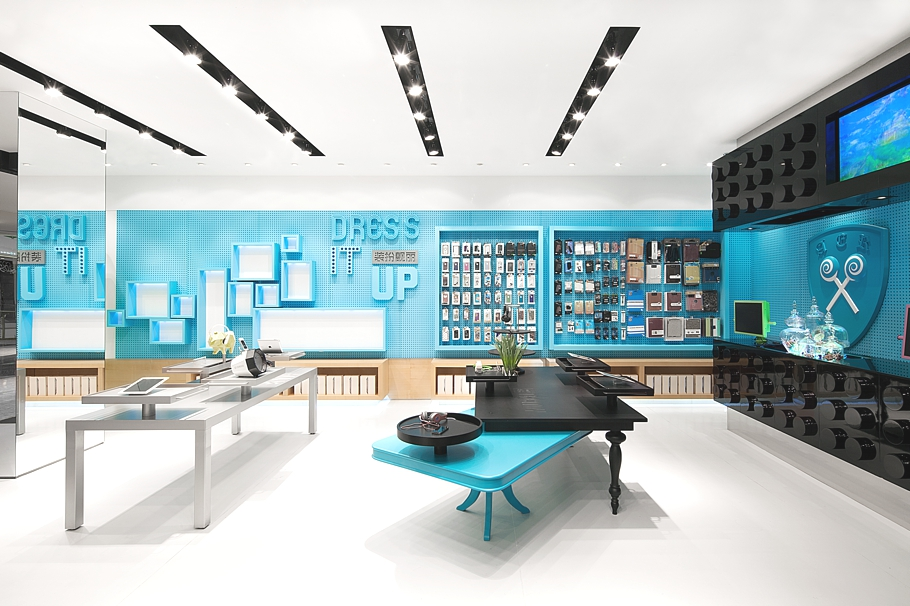Commercial-Interior-Design-China-09 | ModShop Style :: Modern