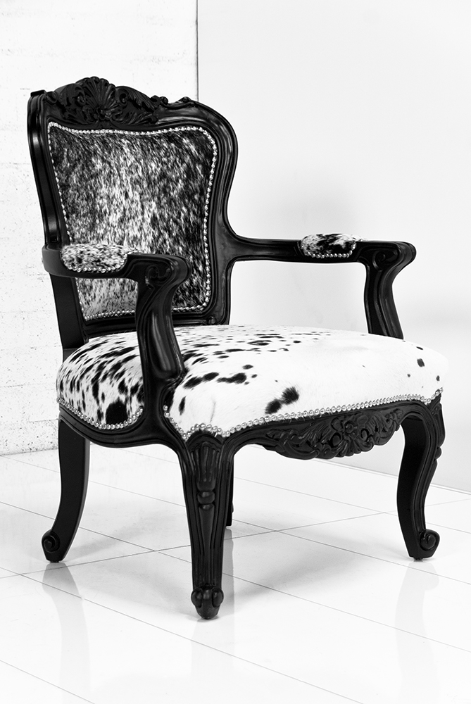 Brilliant Rock Roll Style Modshop Style Blog Unemploymentrelief Wooden Chair Designs For Living Room Unemploymentrelieforg
