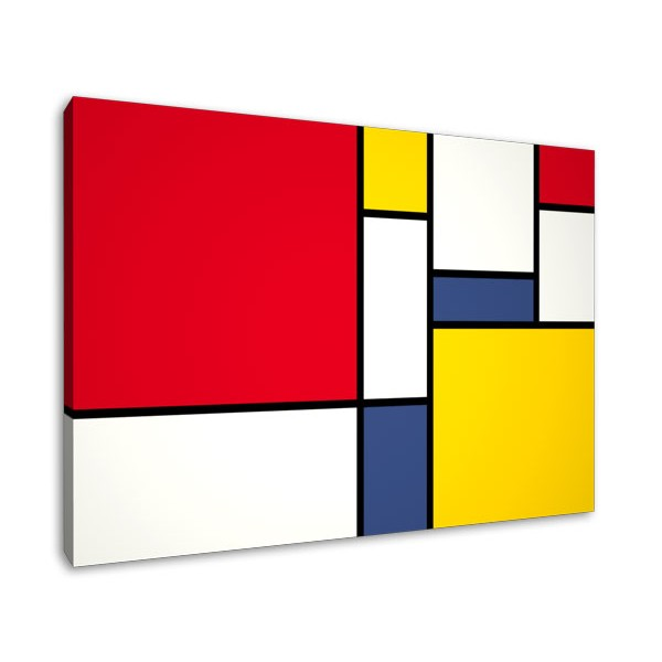abstract-mondrian-style