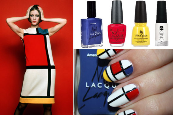 o-DIY-NAIL-ART-MANICURE-YSL-MONDRIAN-COLLAGE-570