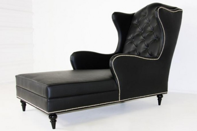 the_bel_air_wingchair_black_543