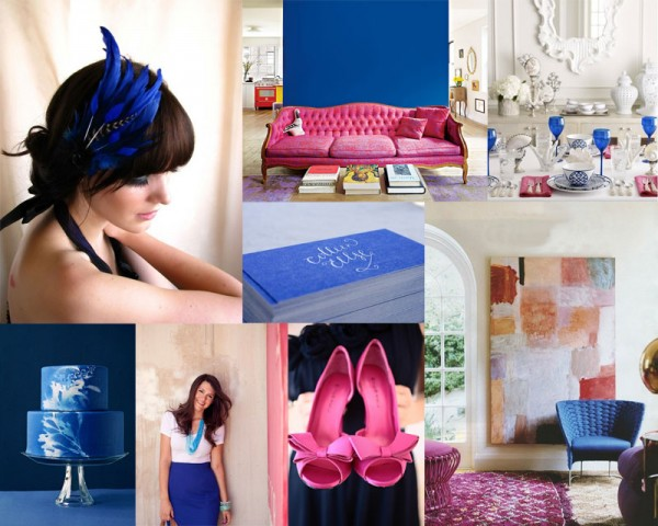 Fuchsia-Cobalt-White-Wedding-Inspiration-Board-600x480