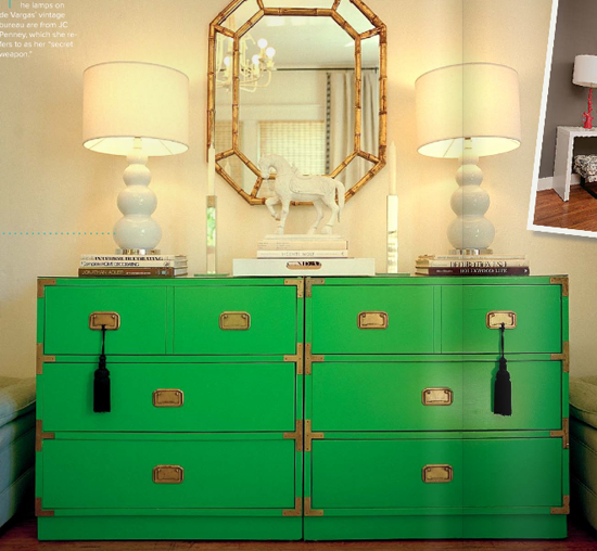 Kelly-Green-Campaign-Furniture