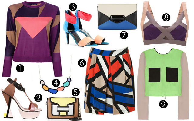geometric-color-blocking1
