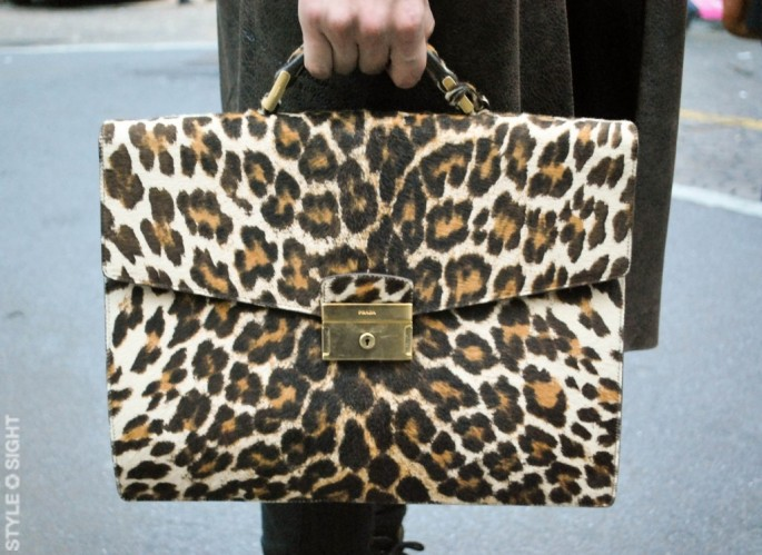 animal-print-bag-clutch-fashion-leopard-purse-Favim.com-84036