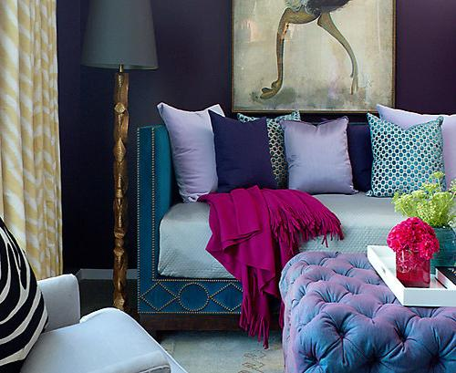 decorating-with-jewel-tone-colors-L-Pz1Evr