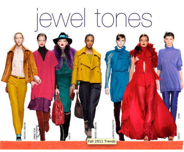 fall-2011-trends-jewel-tones