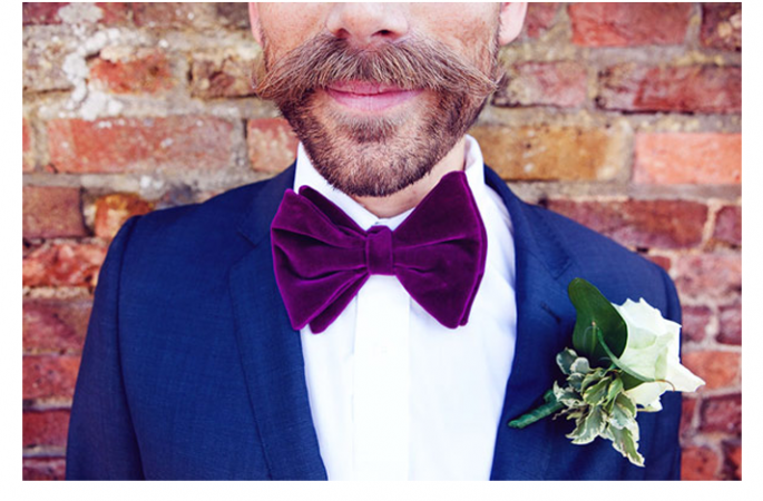 grooms-wearing-bow-ties-solas-photography.original