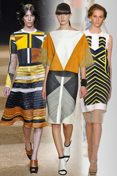 Color-fashion-autumn-geometrics