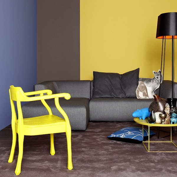 fall-decorating-color-combinations-yellow-1