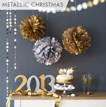 01_metallic_christmas