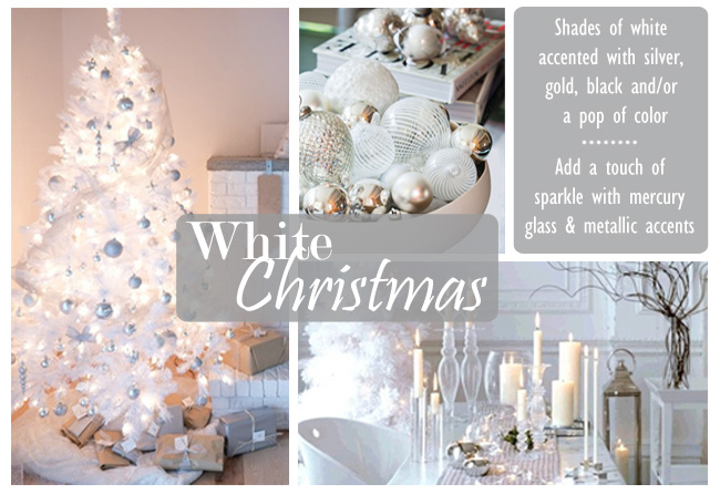 100_GUEST-POST_JULIE-THIGPEN_WHITE-CHRISTMAS-DECOR-